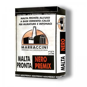 marraccini003