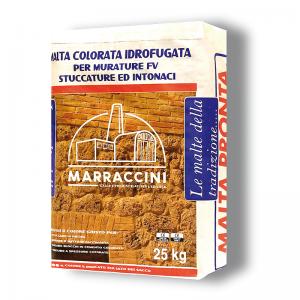 marraccini004